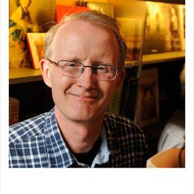 Egbert Hartman (tolk-vertaler Russisch) en Rusland-blogger:www.ruslandverafennabij.com.