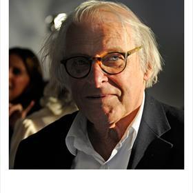 Peter van der Velde (documentaire fotograaf).