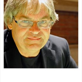 Registerkampioen - Ansfried Scheifes. Uw specialist in het maken van registers.