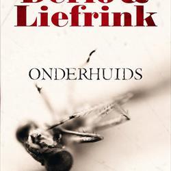 Doorlezen of niet? Onderhuids van Luc Deflo & Aloka Liefrink (Borgerhoff & Lamberigts)