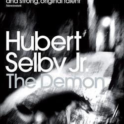 Doorlezen of niet? The demon van Hubert Selby Jr. (Penguin)