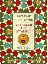 Doorlezen of niet? Verhalen uit Istanbul van Sait Faik Abasiyanik (Podium)