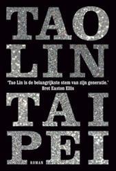 Doorlezen of niet? Taipei van Tao Lin (Podium)