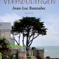 Doorlezen of niet? Bretonse verhoudingen van Jean-Luc Bannalec (Lebowski)