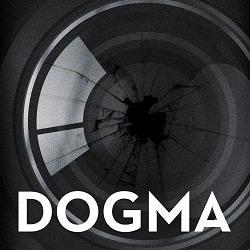 Doorlezen of niet? Dogma van Anne Eekhout (De Arbeiderspers)