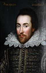Doorlezen of niet? Koningsdrama's van William Shakespeare (Bezige Bij)