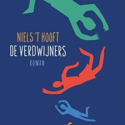 Doorlezen of niet? De verdwijners van Niels 't Hooft (Atlas Contact)