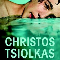 Doorlezen of niet? Barracuda van Christos Tsiolkas (Ambo Anthos)