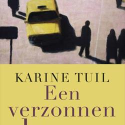 Doorlezen of niet? Een verzonnen leven van Karine Tuil (De Bezige Bij)