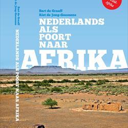 Week van Afrikaanse roman bijna van start