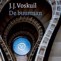 De buurman, J.J. Voskuil (Van Oorschot)