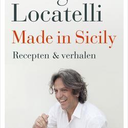 Made in Sicily, Giorgio Locatelli (Fontaine)