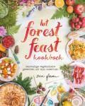 Het Forest Feast Kookboek, Erin Gleeson (Fontaine)