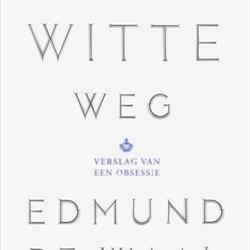 De witte weg, Edmund de Waal (De Bezige Bij)