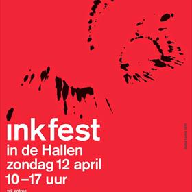 Inkfest-a4-voorkant