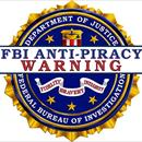 De Amerikaanse strijd tegen online piraterij gaat door