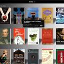 Blio maakt interactieve, veelkleurige en klinkende e-book mogelijk
