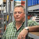 Jaap Roodveldt, directeur van het failliete Roodveldt Import: 'Het is een keihard nee geweest van CB'