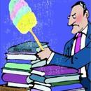 Boekenvak wil meer variatie in Bestseller 60