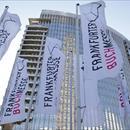 Special Frankfurter Buchmesse: het kennisprogramma