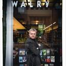 Literaire boekhandels verlaten Colibro