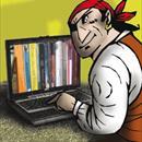 Jaaroverzicht 2010: Digitalisering zet collectief onder druk
