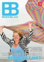 BOEKBLAD Magazine 10, 7 juni 2011