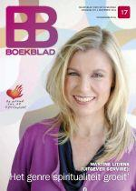 BOEKBLAD Magazine 17, 4 november 2011