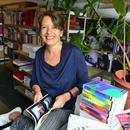 Astrid Vorstermans: 'Klein is het nieuwe groot'