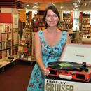 Hoe boekverkopers anticiperen op een vrije prijs