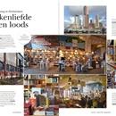 Boekhandel Bosch&de Jong (Rotterdam): 'Er leeft hier iets bijzonders'