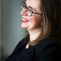 Anne Schroën