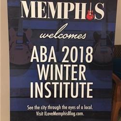 Nederlandse Boekenvak in Memphis (slot)