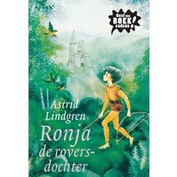 'Geef een boek cadeau' bij Boekhandel Van der Meer (3)