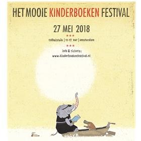 55282.Affiche-Kinderboekenfestival-2018.jpg