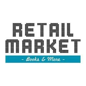 58928.48206.retail_market_1.jpg