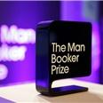 Drie Britten op shortlist Man Booker Prize