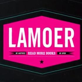 61708.LamoerLOGO.jpg