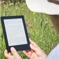Vier op vijf e-boeklezers koopt bij Bol.com