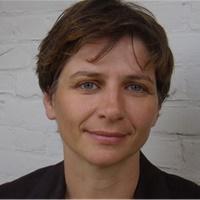 Mireille Berman