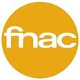 Fnac België schrapt 57 arbeidsplaatsen