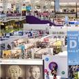 Nederlandse uitgevers kenden een inspirerende London Book Fair