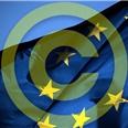 Europees Parlement stemt voor nieuwe regels auteursrecht internet