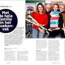 The Read Shop Hedel: Met de hele familie in het boekenvak