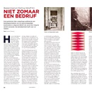 Boekenimperium Martinus Nijhoff N.V.  Niet zomaar een bedrijf