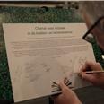 Boekenoverleg lanceert charter voor inclusieve boekensector