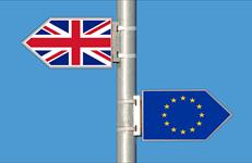 Onzekerheid troef over de Brexit