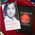 Vlaamse Boekenweek wint aan populariteit