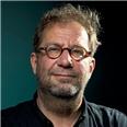 GESPREK OP ZONDAG: Jeroen Kans (secretaris Bookspot Literatuurprijs)