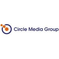 Circle Media Group vraagt faillissement voor Nederlandse drukkerijen aan